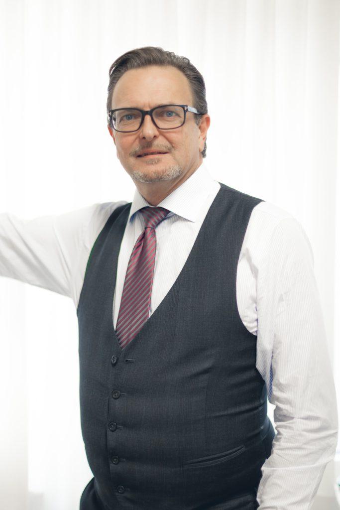 Johan Brees